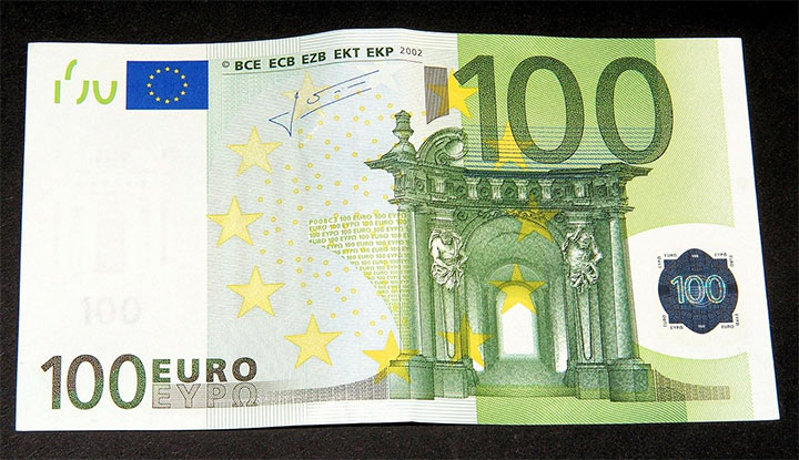 Bonus 100 euro 2020 cuneo fiscale
